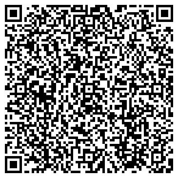 QR-код с контактной информацией организации Мандры тут, ООО