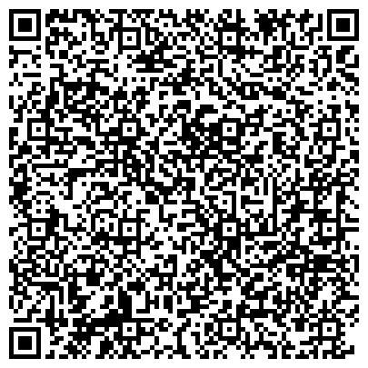 QR-код с контактной информацией организации ТПГ Киев, ЧП (Travel Professional Group)