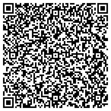 QR-код с контактной информацией организации Туристическое агенство Аллоха (Alloha), ЧП