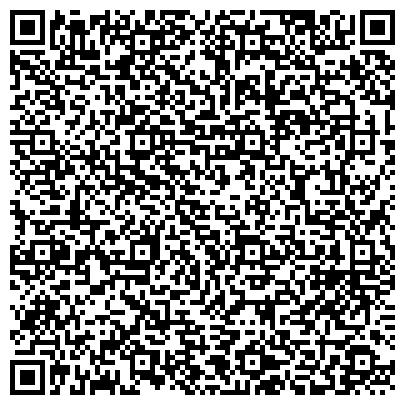 QR-код с контактной информацией организации Юнион Тревэл агенство, СПД (Union of Travel Agencies)