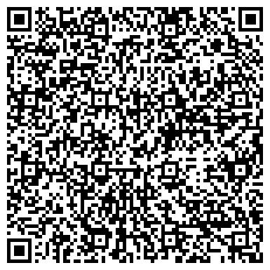 QR-код с контактной информацией организации ТУР-2006 Туристическое агентство, ООО