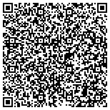 QR-код с контактной информацией организации Альфа-Аэротурсервис (туристическая компания), ООО