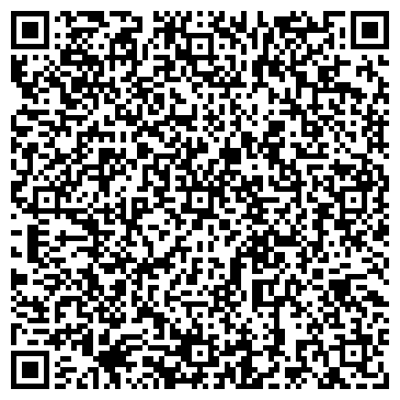 QR-код с контактной информацией организации Каролина Тур, ООО