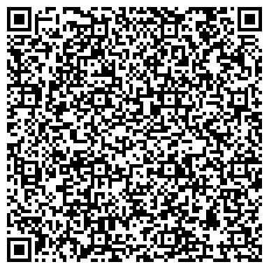 QR-код с контактной информацией организации Алвона (Alvona), ООО Туристическая компания