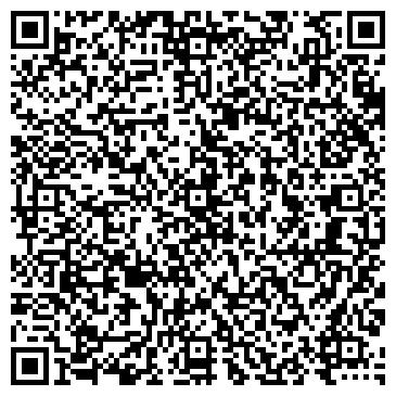 QR-код с контактной информацией организации Козырные путешествия, ООО