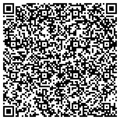 QR-код с контактной информацией организации Агенство путешествий Тур-ретур, ЧП