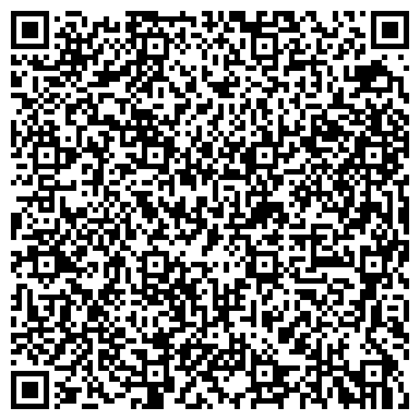 QR-код с контактной информацией организации Авис, Транспортно-Туристическая Компания, ООО
