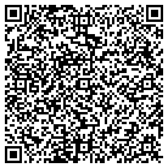 QR-код с контактной информацией организации Круго-Свет, ООО