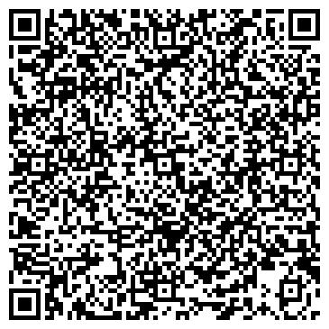 QR-код с контактной информацией организации Таити (Турфирма), ЧП