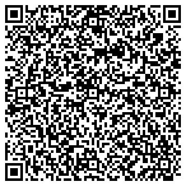 QR-код с контактной информацией организации МаритаТурс, ЧП