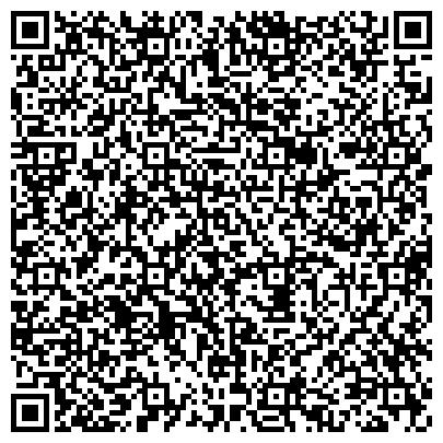 QR-код с контактной информацией организации Демченко Е.С. ЧП, Венеция