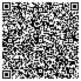 QR-код с контактной информацией организации СанАйс Тревел, ЧП