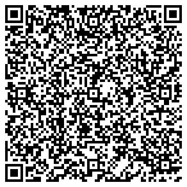QR-код с контактной информацией организации Nova Travel (Нова Тревел), ООО