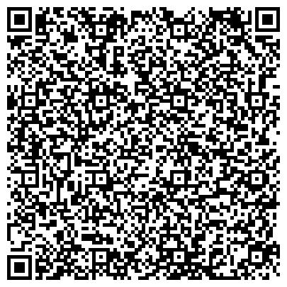 QR-код с контактной информацией организации Турагенство HOT TOURist (Хот турист), ЧП