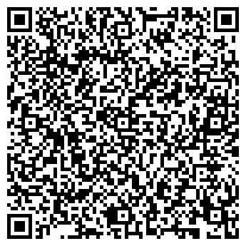 QR-код с контактной информацией организации Бритур Украина, ООО
