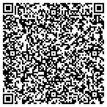 QR-код с контактной информацией организации Тour-consult, ЧП
