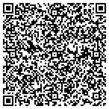 QR-код с контактной информацией организации Мироницкая И.А., СПД