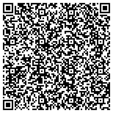 QR-код с контактной информацией организации Чудо Света, ООО (ТУРИСТИЧЕСКАЯ КОМПАНИЯ)