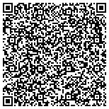 QR-код с контактной информацией организации Эйфория, ЧП (Euphoria)