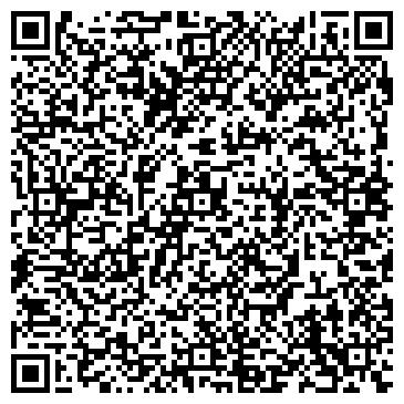 QR-код с контактной информацией организации Гаджиев Ф.С., ЧП