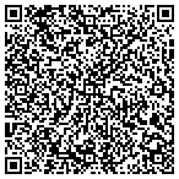 QR-код с контактной информацией организации Старый Плай, Отель-Ресторан