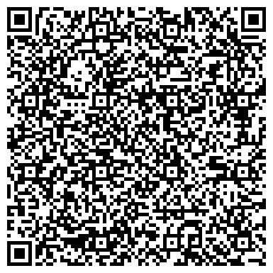 QR-код с контактной информацией организации Туристическое агентство Жайвир-Шостка, ЧП
