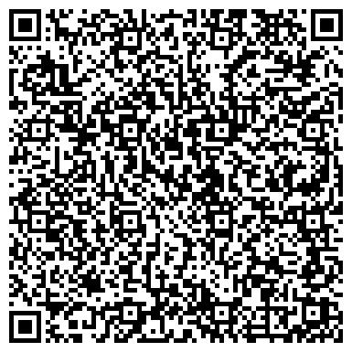 QR-код с контактной информацией организации Агентство деловых путешествий и туризма, ЧП