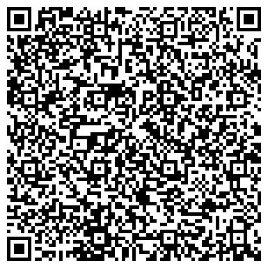 QR-код с контактной информацией организации Туристическое агентство Мандры, ЧП