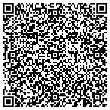 QR-код с контактной информацией организации Джойн Ап, ЧП (Join Up)