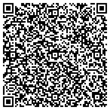 QR-код с контактной информацией организации Виталий Дмитриевич, ЧП