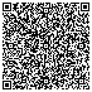 QR-код с контактной информацией организации ТА Аркадия-Тур, ООО