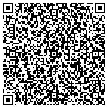 QR-код с контактной информацией организации Туристическая фирма Роял Тур, ЧП