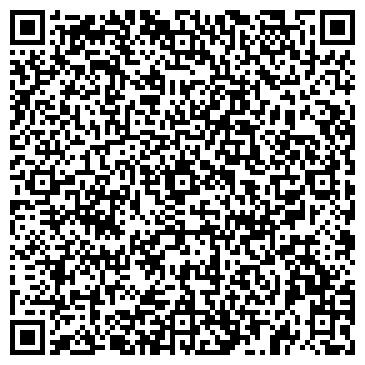 QR-код с контактной информацией организации Велма Тур, ЧП