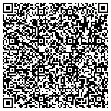 QR-код с контактной информацией организации Христофор-Тур( Туристическая компания), ЧП