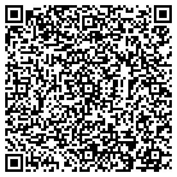 QR-код с контактной информацией организации Гоу-дип, ЧП (Go-deep)