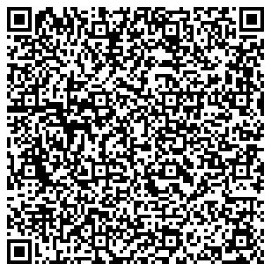 QR-код с контактной информацией организации Караван-тур, Компания