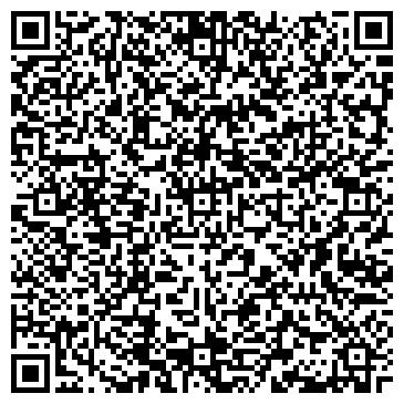 QR-код с контактной информацией организации Гранд Серкл Украина, ООО