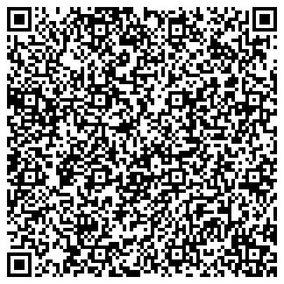 QR-код с контактной информацией организации Поляни-Тур Туристичний оператор, ЧП