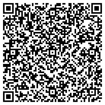 QR-код с контактной информацией организации Олийник, СПД