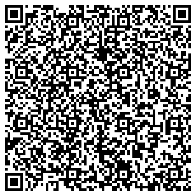 QR-код с контактной информацией организации Туристический Оператор Tour Land, ООО