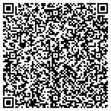 QR-код с контактной информацией организации Инфо-Мост, ТА