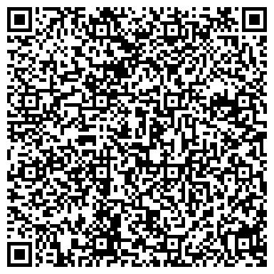 QR-код с контактной информацией организации Туристическая компания Атлант и Ко, ЧП