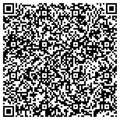 QR-код с контактной информацией организации Катарина Тур, ЧП