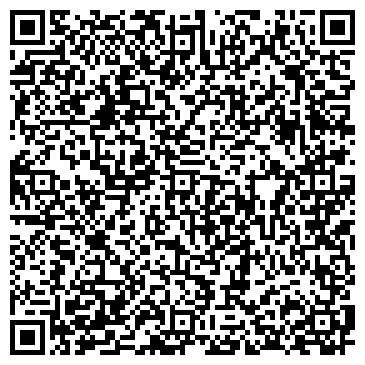QR-код с контактной информацией организации Компания Еолус, ООО