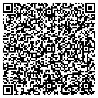 QR-код с контактной информацией организации Ассорти Вояж, ЧП