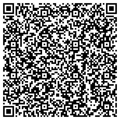 QR-код с контактной информацией организации Созвездие туризма, Компания