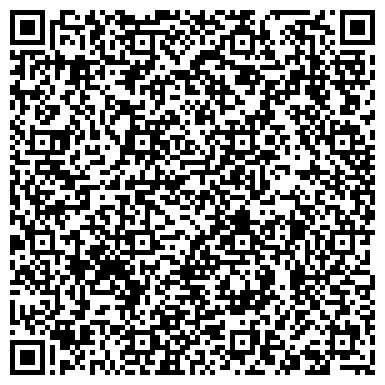 QR-код с контактной информацией организации Поехали с нами(Винница), ЧП