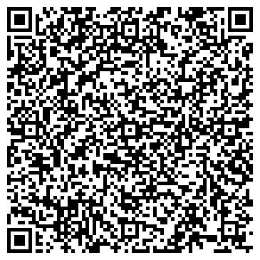 QR-код с контактной информацией организации Zhelan travel (Зелан тревел), ЧП