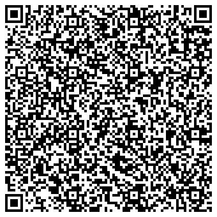 QR-код с контактной информацией организации Неотур, Туристическое агентство