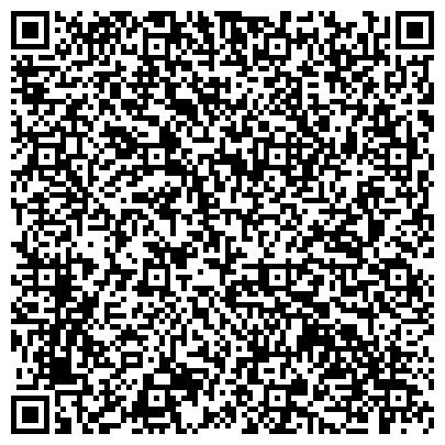 QR-код с контактной информацией организации Аксельхоф Бутик Отель, (Гостиница), ЧП